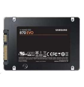 SSD 250GB Samsung 870 EVO
