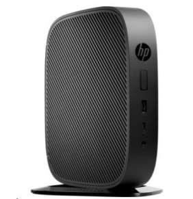 HP t540 / 128 GB M.2 NVMe Flash Memory / 8GB  / W10IoT64ENT / LTSC2019/ USB kbd / No I/O port / 3yw / Wi-Fi 6 / 2x2 BT 5