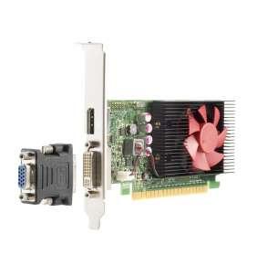Grafická karta Nvidia GT 730 2GB DP Card