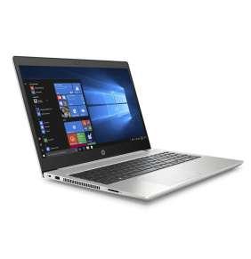 HP ProBook 450 G7, i7-10510U, 15.6 FHD, UMA, 16GB, SSD 512GB+volny slot, W10, 1-1-0