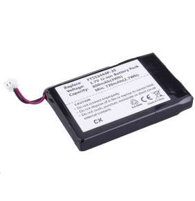 AVACOM Topcom Twintalker 7100 Li-Ion 3.7V 800mAh