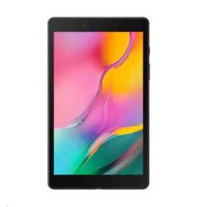 Samsung Galaxy Tab A 8.0, 32GB, WiFi, EU, Silver
