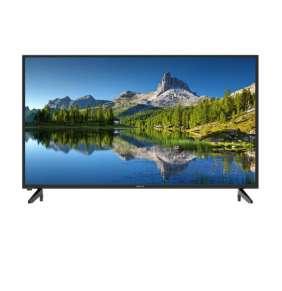 "METZ 42"" 42MTC6000Z, Android TV, LED, FHD (1920x1080), 8,5 ms, DVB-T2/S2/C, HDMI, USB"