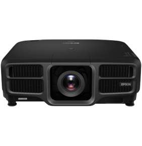Epson projektor EB-L1105U, 3LCD, WUXGA, 6000ANSI, 2 500 000:1, laser