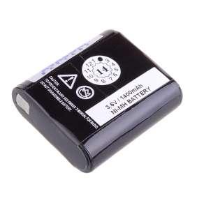 AVACOM Motorola TalkAbout T5000, T6000 Ni-MH 3,6V 1400mAh