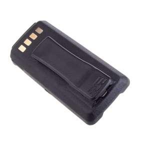 Baterie AVACOM Motorola P100 series, P165, P185 Li-Ion 7,5V 1900mAh Ultra Slim