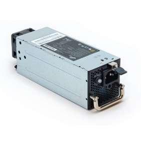 FSP/Fortron Modul pro zdroj TWINS 700 (1 ks) - FSP720-20RAB