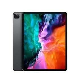 Apple 12,9'' iPadPro Wi-Fi + Cell 256GB - Space Grey
