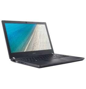 Logitech herní klávesnice G513 LIGHTSYNC RGB/ mechanická/ GX Brown/ USB/ US layout/ Carbon
