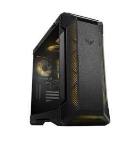 X-DIABLO Gamer TUF 6700XT (Ryzen 7 5800X/32GB/1000GB NVMe/2TB HDD/RX6700XT/TUF/W10)