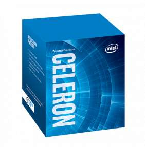 CPU Intel Celeron G3950 BOX (3.0GHz, LGA1151, VGA)