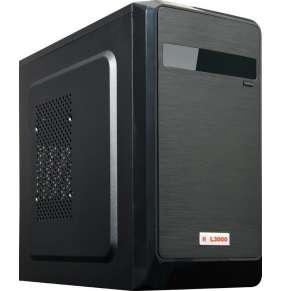 HAL3000 ProWork AMD 120 / AMD Ryzen 3 4350G/ 8GB/ 250GB PCIe SSD/ W10