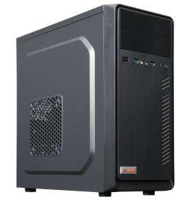 HAL3000 Enterprice 121 / Intel G6400/ 8GB/ 480GB SSD/ bez OS