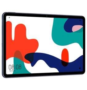 "HUAWEI MatePad 10 LTE - Midnight Grey   10,4"" IPS/ 64GB/ 4GB RAM/ foto 8+8MPx/ Android 10"