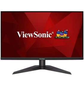 """Viewsonic VX2758-2KP-MHD 27"""" QHD 2560x1440/350cd/1ms/144Hz/2xHDMI/DP/VESA/Repro"""