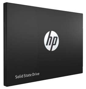 """HP SSD S700 Pro 512GB / Interní / 2,5"""" / SATAIII / 3D TLC"""