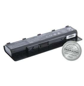 Baterie AVACOM NOAS-N56-P29 pro Asus N46, N56, N76 series A32-N56 Li-Ion 10,8V 5800mAh