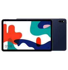 "HUAWEI MatePad 10 WiFi - Midnight Grey   10,4"" IPS/ 64GB/ 4GB RAM/ foto 8+8MPx/ Android 10"