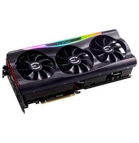 EVGA GeForce RTX 3080 FTW3 GAMING / 10GB GDDR6X / PCI-E / 3x DP / HDMI / ARGB LED