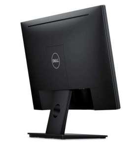 """Dell E2417 24"""" LCD 8ms/IPS/16:9/DP+VGA/3RNBD/Černý"""