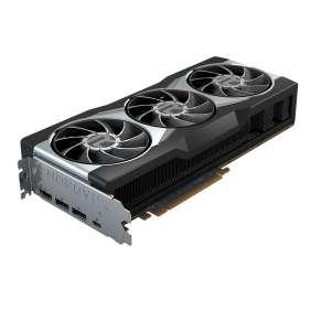 GIGABYTE Radeon™ RX 6800 XT 16G