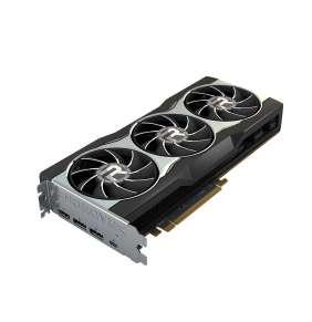GIGABYTE Radeon™ RX 6800 16G