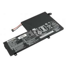 Náhradní baterie AVACOM Lenovo Flex 3, Yoga 500 Li-Pol 11,1V 4050mAh