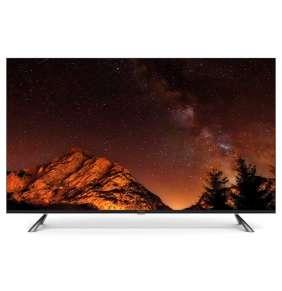 """STRONG ANDROID LED TV 50""""/ SRT50UC7433/ 4K Ultra HD/ DVB-T2/C/S2/ H.265/HEVC/ CRA ověřeno/ 3xHDMI/ 2xUSB/ Wi-Fi/ LAN/ F"""