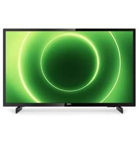 "PHILIPS SMART LED TV 32""/ 32PFS6805/ 1920x1080/ Full HD/ DVB-T2/S2/C/ H.265/HEVC/ 3xHDMI/ 2xUSB/ Wi-Fi/ LAN/ F"