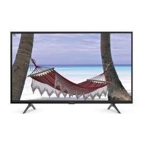 """STRONG ANDROID LED TV 32""""/ SRT32HC5433/ 1366x768/ DVB-T2/C/S2/ H.265/HEVC/ CRA ověřeno/ 3x HDMI/ 2x USB/ Wi-Fi/ LAN/ F"""