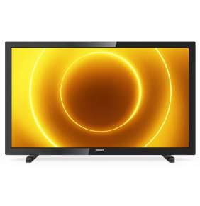 "Philips 24PFS5505/12, 60 cm (24"") LED TV"