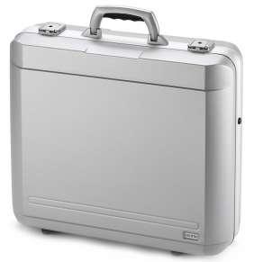 DICOTA brašna na notebook DataSmart 14 HP 460/470 / stříbrná