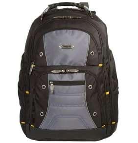 """DELL Targus Drifter Backpack/ batoh pro notebook/ až do 17.3"""""""