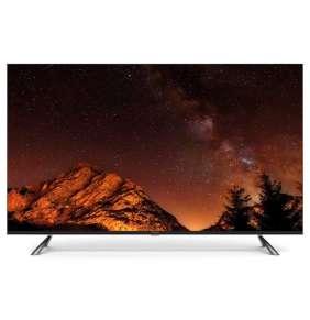 """STRONG ANDROID LED TV 55""""/ SRT55UC7433/ 4K Ultra HD/ DVB-T2/C/S2/ H.265/HEVC/ CRA ověřeno/ 3xHDMI/ 2xUSB/ Wi-Fi/ LAN/ F"""
