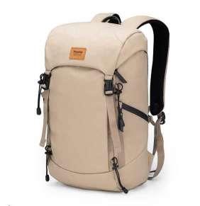 Naturehike universální batoh B01 z recyklovaného nylonu 20l 730g - Khaki
