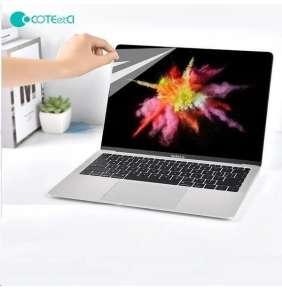 """COTEetCI tenká ochranná folie HD Computer pro MacBook Pro 16"""" (2019 -)"""