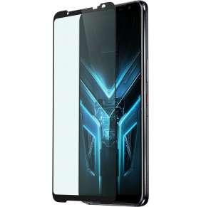 ASUS ochranné sklo pro Asus ROG Phone 3, 2.5D, 0.21mm