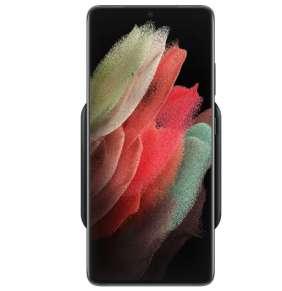 Samsung Bezdrátová nabíjecí podložka, bez kabelu v balení, Black