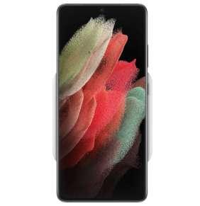 Samsung Bezdrátová nabíjecí podložka Power White