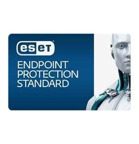 predĺženie ESET Endpoint Protection Advanced Cloud 11PC-25PC / 2 roky / zľava 20% GOV