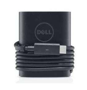 Dell AC adaptér 30W USB-C