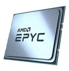 HPE DL385 Gen10 7251 AMD Kit