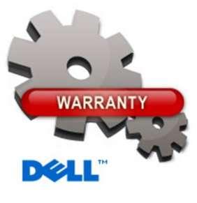 Dell rozšírenie záruky z 3Y Basic na  3Y ProSpt  PowerEdge T40