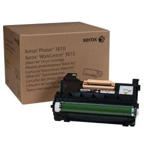 Xerox DRUM CARTRIDGE - Phaser 3610 / WorkCentre 3615 a WC 3655 (85 000 str.)