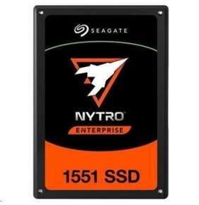 Seagate Nytro® 1551 SSD/ 1920GB/2.5S/SATA