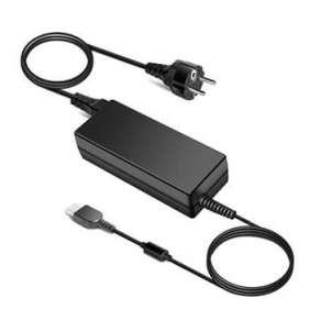 ProXtend napájecí adaptér pro Lenovo ThinkPad 90W AC-EU (Slim Tip)