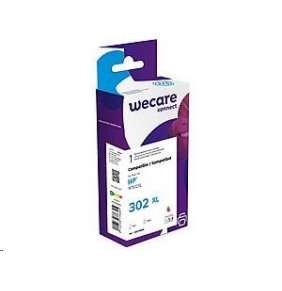 WECARE ink pro HP F6U67AE,3 colors