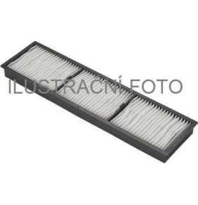 Epson Air Filter - ELPAF51 – EB-L1000 series