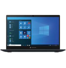"Toshiba/Dynabook (CZ/SK) Portégé X30L-J-159 - i7-1165G7,13.3"" FHD,16GB,512SSD,2xUSB,2xUSB-C(TBT4),HDMI,SC,backl,W10P"