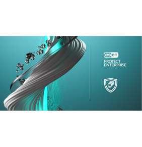 ESET PROTECT Enterprise 5 - 25 PC + 1 ročné predlženie